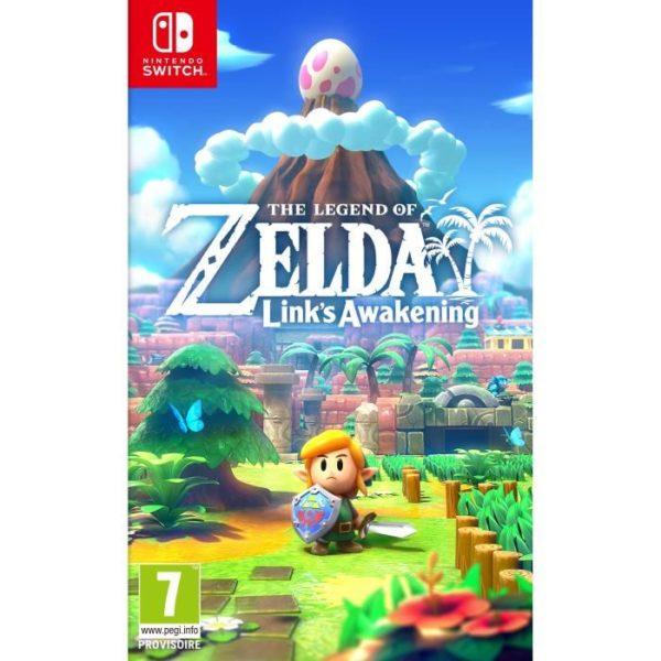 the-legend-of-zelda-link-s-awakening-jeu-switch