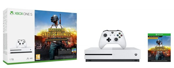 Xbox-One-1To-Playerunknowns-Battlegrounds