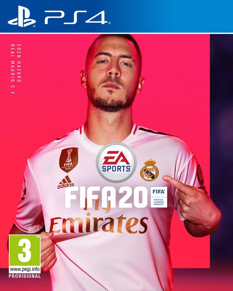fifa-20-standard-edition