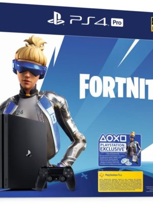 sony-playstation-4-1tb-black-pro-fortnite-neo-versa-bundle-s