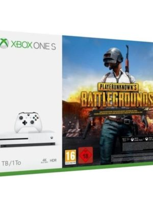 xbox-one-s-1-to-playerunknown-s-battlegrounds