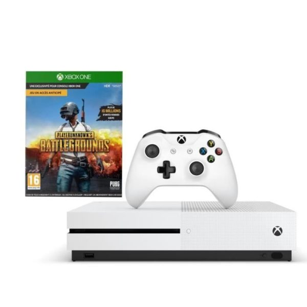xbox-one-s-1-to-playerunknown-s-battlegrounds2
