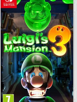 Luigis-Mansion3-switch