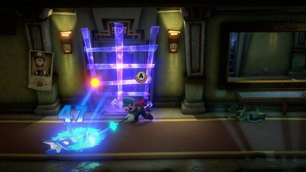 Luigis-Mansion3-switch