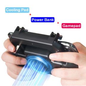 SR-2000mAh-Mobile-Game-Controller-Upgrade–Shoot