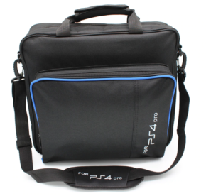 Screenshot_2019-08-21 Portable Carry Travel Case Shoulder Bag for PS4 Pro Slim Game Console Controller eBay