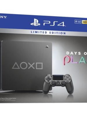 ps4-1-to-steel-black-edition-limitee-days-of-play