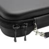 Nouveau boîtier multifonction coque rigide de voyage transportant un sac de rangement pour ntint Switch
