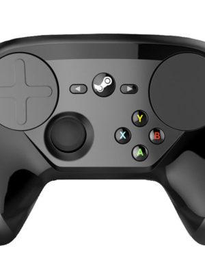steam-controller--