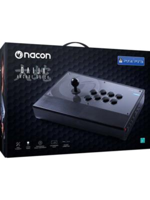 arcade-stick-licencie-sony-ps4-compatible-ps3 (1)
