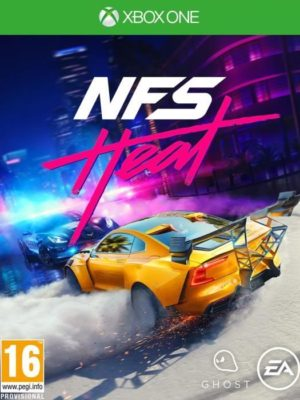 need-for-speed-heat-jeu-xbox-one