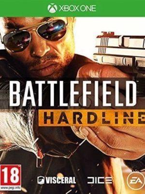 battlefield-hardline-xbox-one