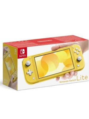 console-nintendo-switch-lite-jaune