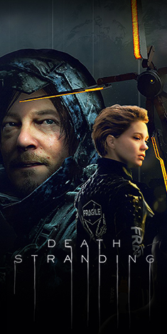 death-stranding-ps4-banner