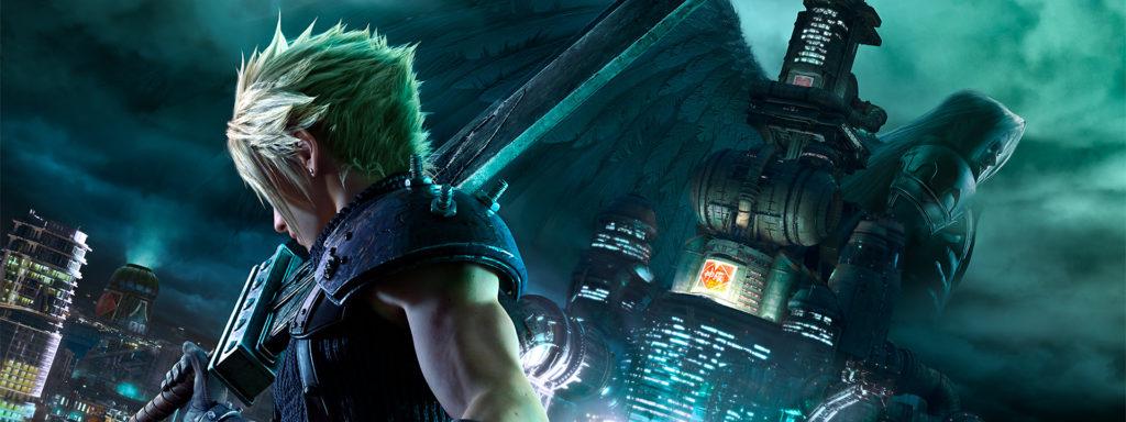 final-fantasy-vii-remake-normal-hero-background-01-ps4-us-11jun19