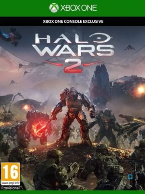 halo-wars-2-jeu-xbox-one