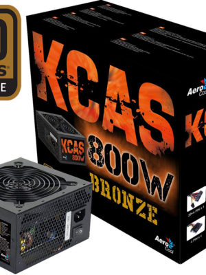 900-aerocool-alimentation-pc-kcas-800w-80plus-bronze-2