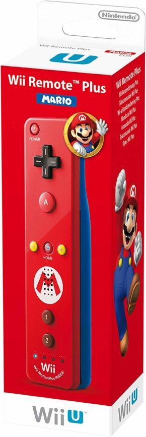 Nintendo-Wii-Remote-Plus-Mario-Nintendo-Wii-and-Wii-U-