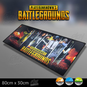 PUBG-80cm-x-30cm-Extended-Gaming-Mouse-Pad-414221