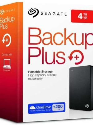 Seagate-Backup-Plus-4TB-Noir--