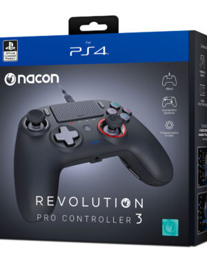 manette-officielle-revolution-pro-controller-nacon-v3
