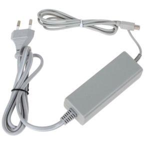 mp-power-chargeur-alimentation-adaptateur-pour-n