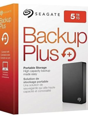 seagate-disque-dur-externe-backup-plus-portabl-5tb-