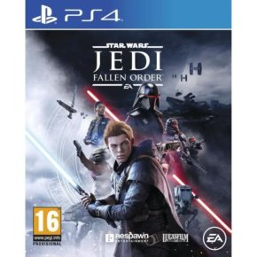 star-wars-jedi-fallen-order-jeu-ps4