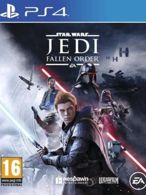 star-wars-jedi-fallen-order-jeu-ps4