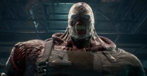 teasing-resident-evil-3-remake-image-listing
