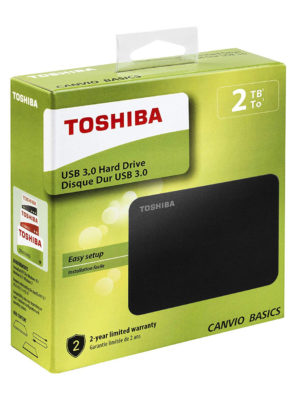 toshiba-disque-dur-externe-canvio-basics-1-t