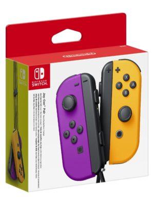 Nintendo-Manettes-Gauche-Violet-Droite