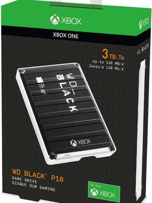WD_Black-Game-Drive-External-WDBA5G0030BBK