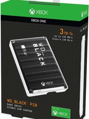 WD_Black-Game-Drive-External-WDBA5G0030BBK