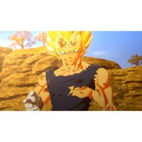 dragon-ball-z-kakarot-jeu–ps4