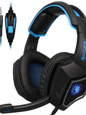 Sades-L9-PS4-gaming-Headset