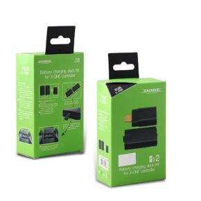 Charge-cable-Kit-Wireless-Controller-Play-Battery-Pack-Charge-Rechargeable-Battery-Pack-For-XBOX-ONE.jpg_640x640q70 (2)