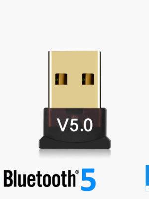 USB-Bluetooth-5-0adaptateur-5