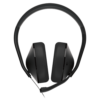casque-d-coute-st-r-o-officiel-xbox-one–microsoft (1)