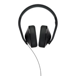 casque-d-coute-st-r-o-officiel-xbox-one–microsoft (2)