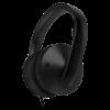 casque-dcoute-st-r-o-officiel–xbox-one–microsoft