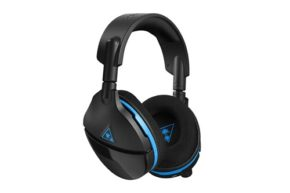 Casque-gaming-Stealth600–Turtle-Beach