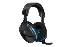 Casque-gaming-Stealth600-Turtle-Beach