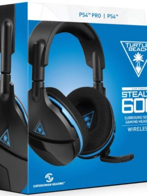 Casque--gaming-Stealth600--Turtle-Beach