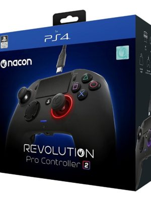 Nacon-Revolution-Pro-Controller-PlayStation (5)