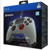 Controle Revolution Pro Nacon Revolution V2 Ps4