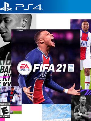fifa-21-cover-standard-edition