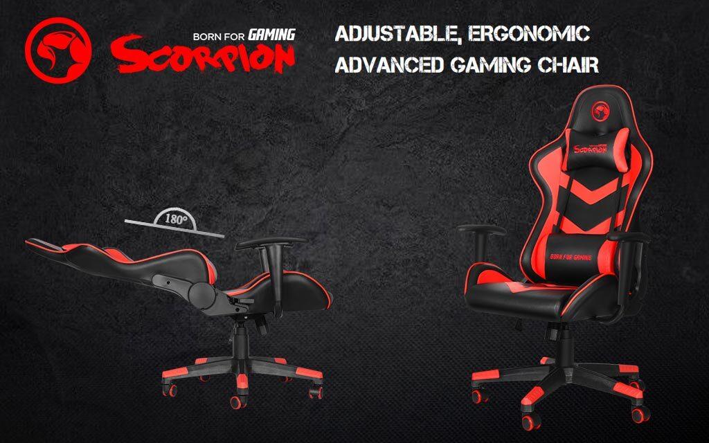 chaise-de-bureau-gaming-ch106-1024x640