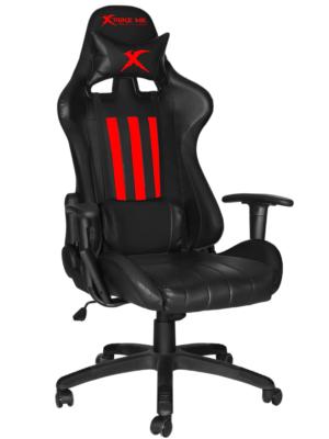 chaise-de-bureau-gaming-xtrike-gc-905 (3)