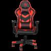 chaise-de-bureau-marvo-ch-106-inclinable (1)